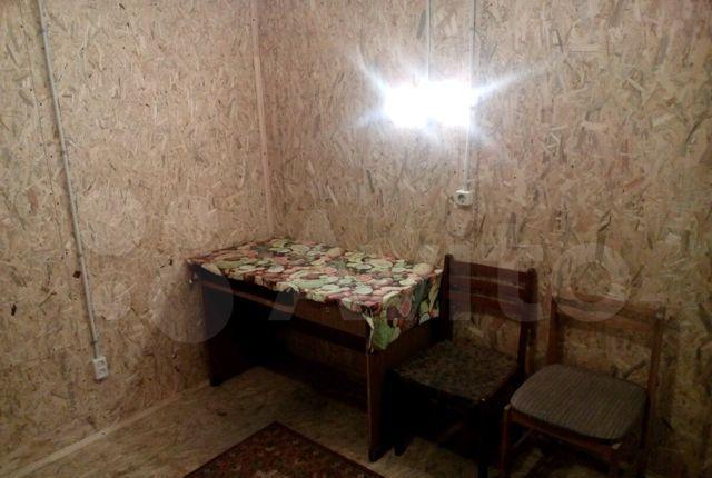 Продажа дома село Кудиново, цена 1600000 рублей, 2021 год объявление №452165 на megabaz.ru