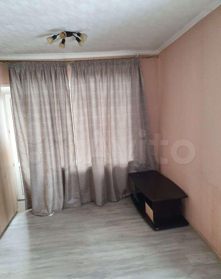 Аренда однокомнатной квартиры деревня Радумля, цена 20000 рублей, 2021 год объявление №1346239 на megabaz.ru