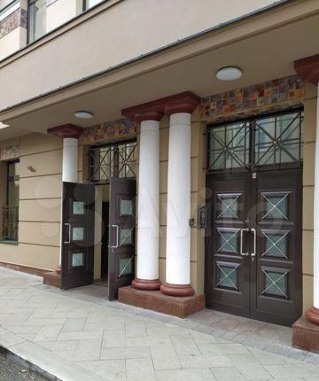 Аренда двухкомнатной квартиры Москва, метро Пушкинская, Малый Козихинский переулок 14, цена 180000 рублей, 2021 год объявление №1282258 на megabaz.ru