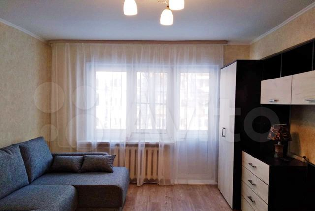 Аренда двухкомнатной квартиры село Растуново, цена 20000 рублей, 2021 год объявление №1282170 на megabaz.ru