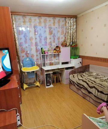Аренда двухкомнатной квартиры Талдом, цена 18000 рублей, 2021 год объявление №1328922 на megabaz.ru