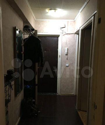 Аренда двухкомнатной квартиры Москва, метро Алексеевская, проспект Мира 97, цена 45000 рублей, 2021 год объявление №1282276 на megabaz.ru