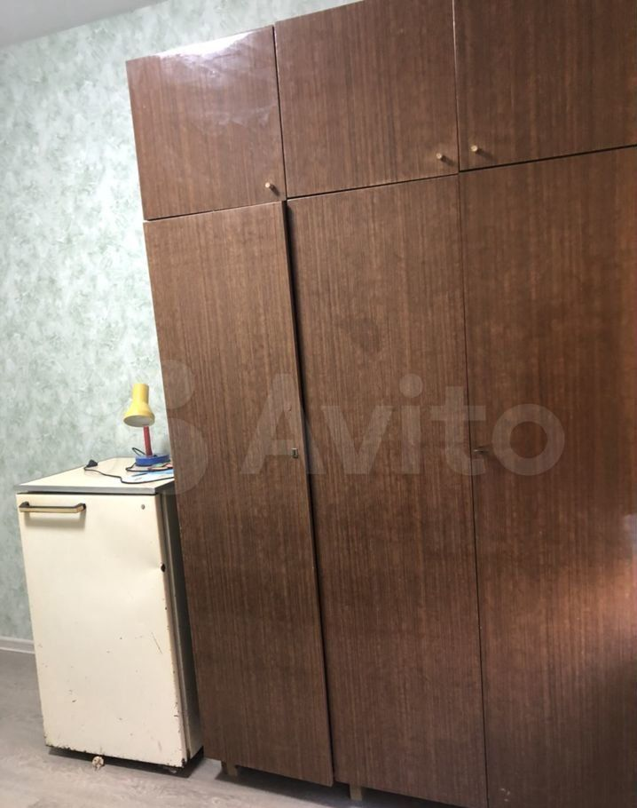 Продажа комнаты Красноармейск, цена 770000 рублей, 2021 год объявление №585298 на megabaz.ru