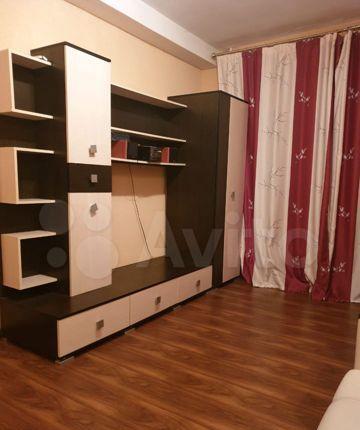 Аренда двухкомнатной квартиры село Константиново, цена 20000 рублей, 2021 год объявление №1012573 на megabaz.ru