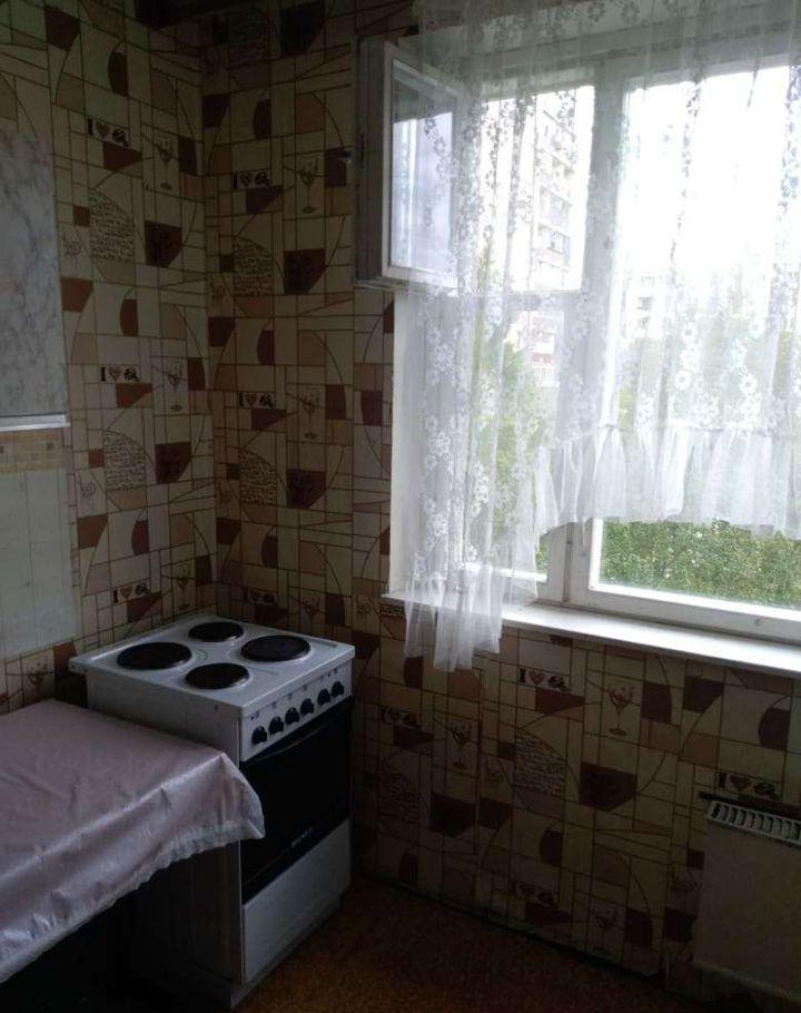Аренда однокомнатной квартиры Москва, метро Площадь Революции, цена 25000 рублей, 2021 год объявление №1303521 на megabaz.ru