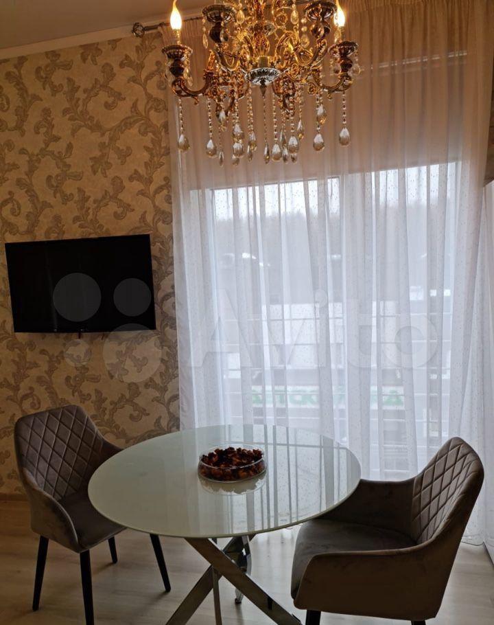 Аренда студии Химки, цена 30000 рублей, 2021 год объявление №1386576 на megabaz.ru