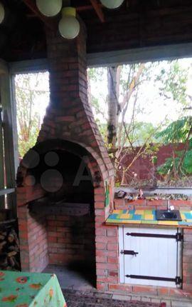 Продажа дома село Покровское, цена 7800000 рублей, 2021 год объявление №500226 на megabaz.ru