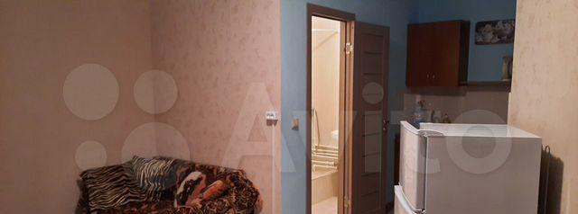 Аренда студии Жуковский, Нижегородская улица 16, цена 20000 рублей, 2021 год объявление №1342385 на megabaz.ru
