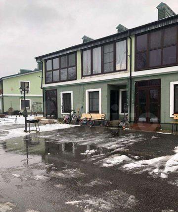 Аренда двухкомнатной квартиры поселок Рыбхоз, цена 24000 рублей, 2021 год объявление №1319162 на megabaz.ru