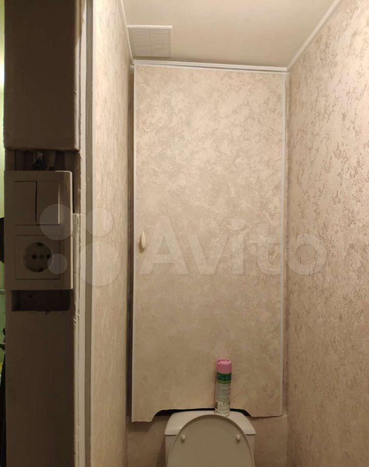 Продажа двухкомнатной квартиры село Ям, Морская улица 11, цена 5000000 рублей, 2021 год объявление №593921 на megabaz.ru