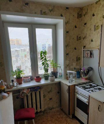 Продажа комнаты Солнечногорск, Лесная улица 9, цена 1600000 рублей, 2021 год объявление №575545 на megabaz.ru