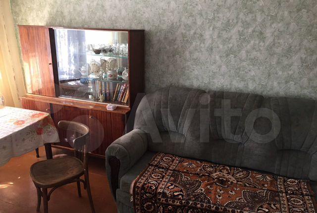 Аренда однокомнатной квартиры рабочий посёлок Тучково, Восточная улица 14, цена 12000 рублей, 2021 год объявление №1332011 на megabaz.ru