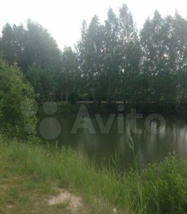 Продажа дома деревня Красное, цена 400000 рублей, 2021 год объявление №509959 на megabaz.ru