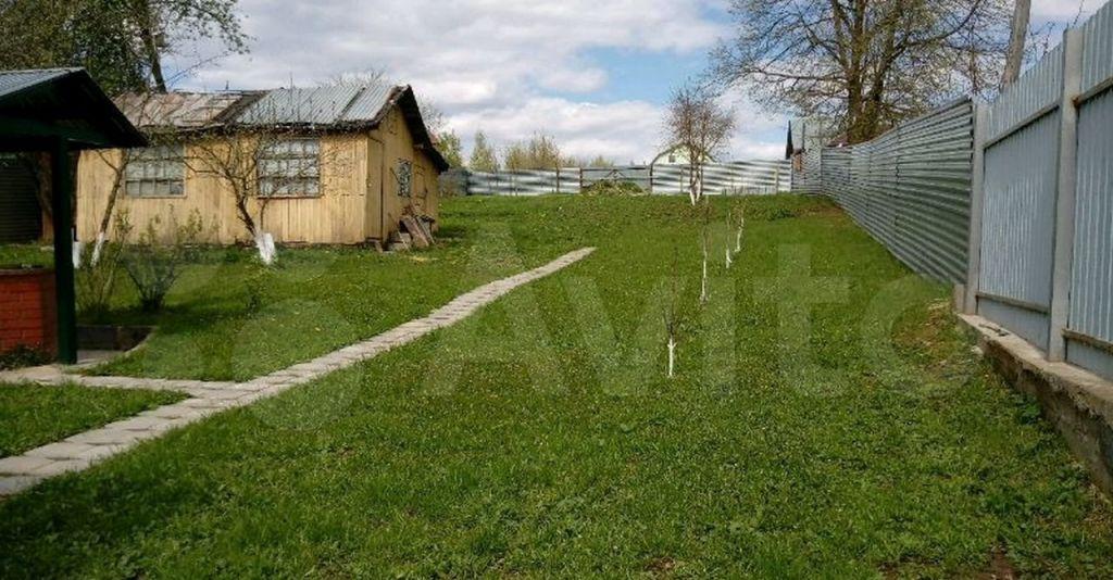 Продажа дома деревня Алексеевка, цена 3000000 рублей, 2021 год объявление №464488 на megabaz.ru