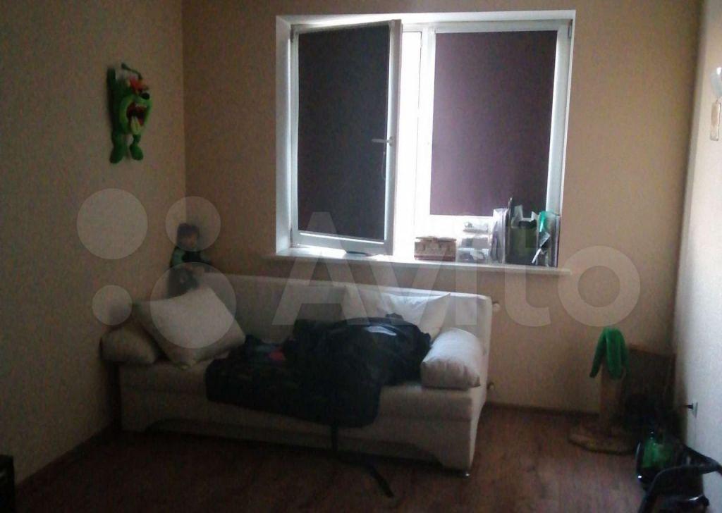 Аренда двухкомнатной квартиры деревня Павлино, цена 35 рублей, 2021 год объявление №1389664 на megabaz.ru