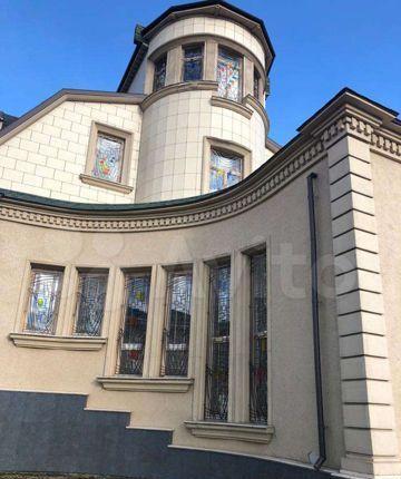 Продажа дома садовое товарищество Здоровье, цена 37000000 рублей, 2021 год объявление №543860 на megabaz.ru