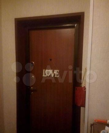 Продажа однокомнатной квартиры Москва, метро Алтуфьево, Белозерская улица 3А, цена 7650000 рублей, 2021 год объявление №538349 на megabaz.ru