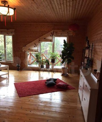 Продажа дома деревня Никульское, цена 19600000 рублей, 2021 год объявление №542481 на megabaz.ru