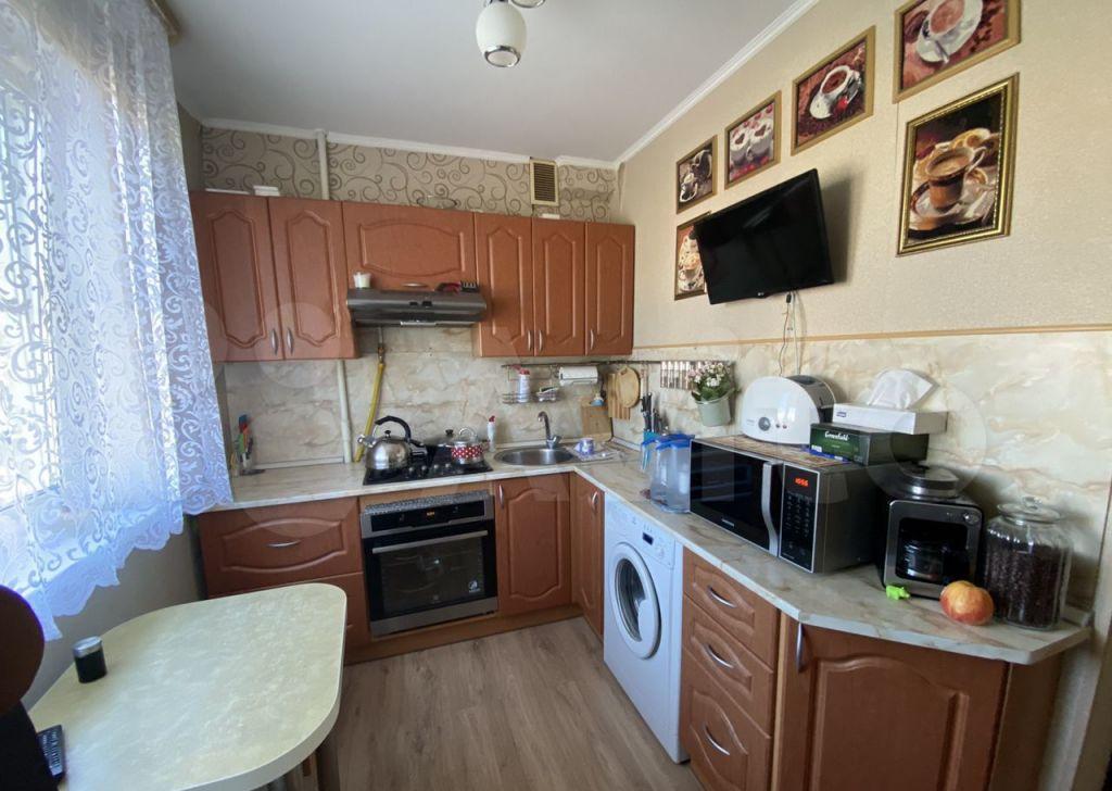 Аренда двухкомнатной квартиры поселок Глебовский, улица Микрорайон 11, цена 25000 рублей, 2021 год объявление №1413884 на megabaz.ru