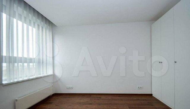 Продажа двухкомнатной квартиры Реутов, цена 6670000 рублей, 2021 год объявление №588661 на megabaz.ru