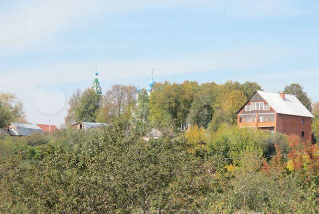 Аренда дома село Верхнее Мячково, цена 100000 рублей, 2021 год объявление №1283534 на megabaz.ru
