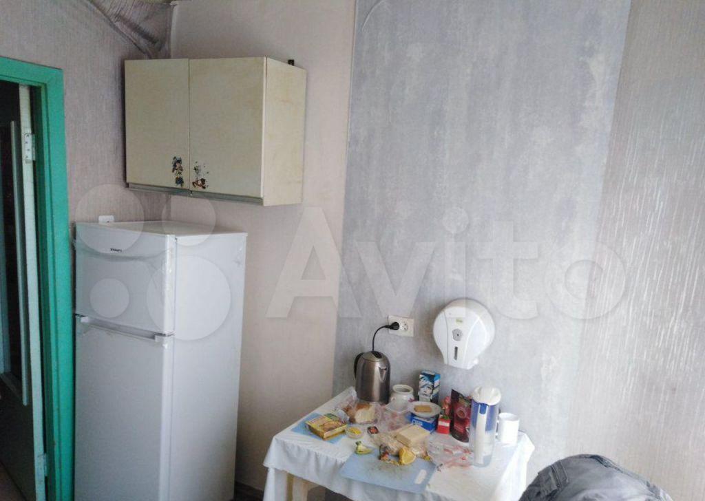 Аренда комнаты село Кудиново, Центральная улица 11, цена 6000 рублей, 2021 год объявление №1263784 на megabaz.ru