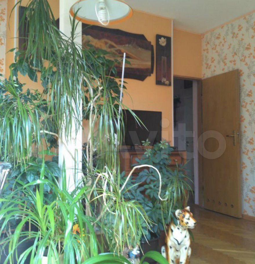 Продажа пятикомнатной квартиры деревня Кострово, Сиреневая улица 73, цена 8500000 рублей, 2021 год объявление №544826 на megabaz.ru