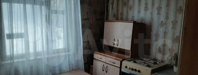 Аренда однокомнатной квартиры Орехово-Зуево, Северная улица 12Б, цена 9000 рублей, 2021 год объявление №1322814 на megabaz.ru