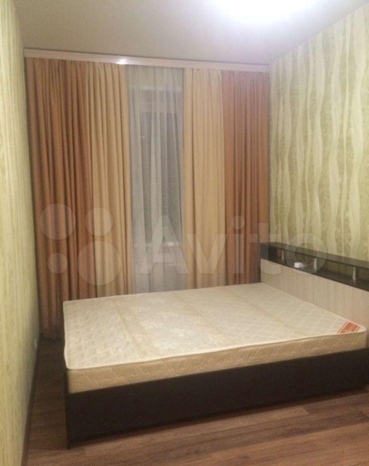 Продажа двухкомнатной квартиры деревня Черное, улица Агрогородок 4, цена 5100000 рублей, 2021 год объявление №636995 на megabaz.ru