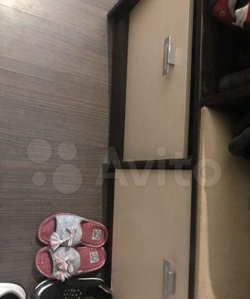 Продажа двухкомнатной квартиры поселок Челюскинский, Большая Тарасовская улица 110, цена 4700000 рублей, 2021 год объявление №543800 на megabaz.ru