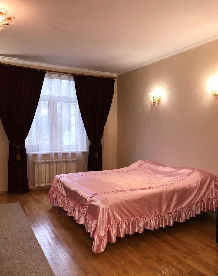 Продажа однокомнатной квартиры деревня Гаврилково, метро Пятницкое шоссе, улица 3-й Квартал 2, цена 8700000 рублей, 2021 год объявление №530770 на megabaz.ru