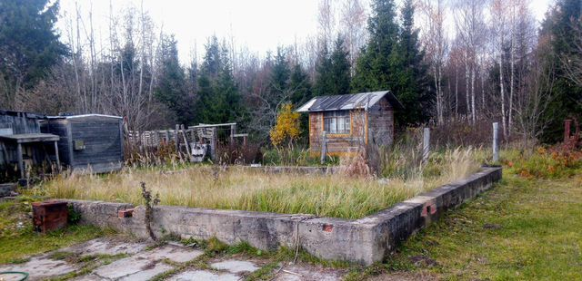 Продажа дома поселок Глебовский, цена 670000 рублей, 2021 год объявление №372885 на megabaz.ru