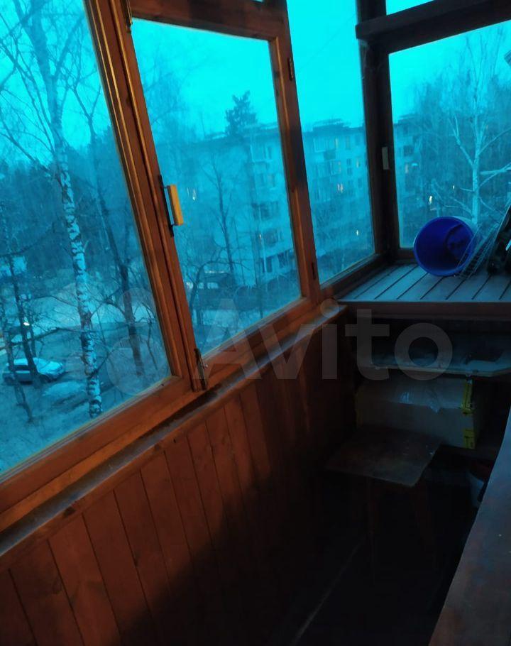 Аренда однокомнатной квартиры рабочий посёлок Калининец, цена 24000 рублей, 2021 год объявление №1368169 на megabaz.ru
