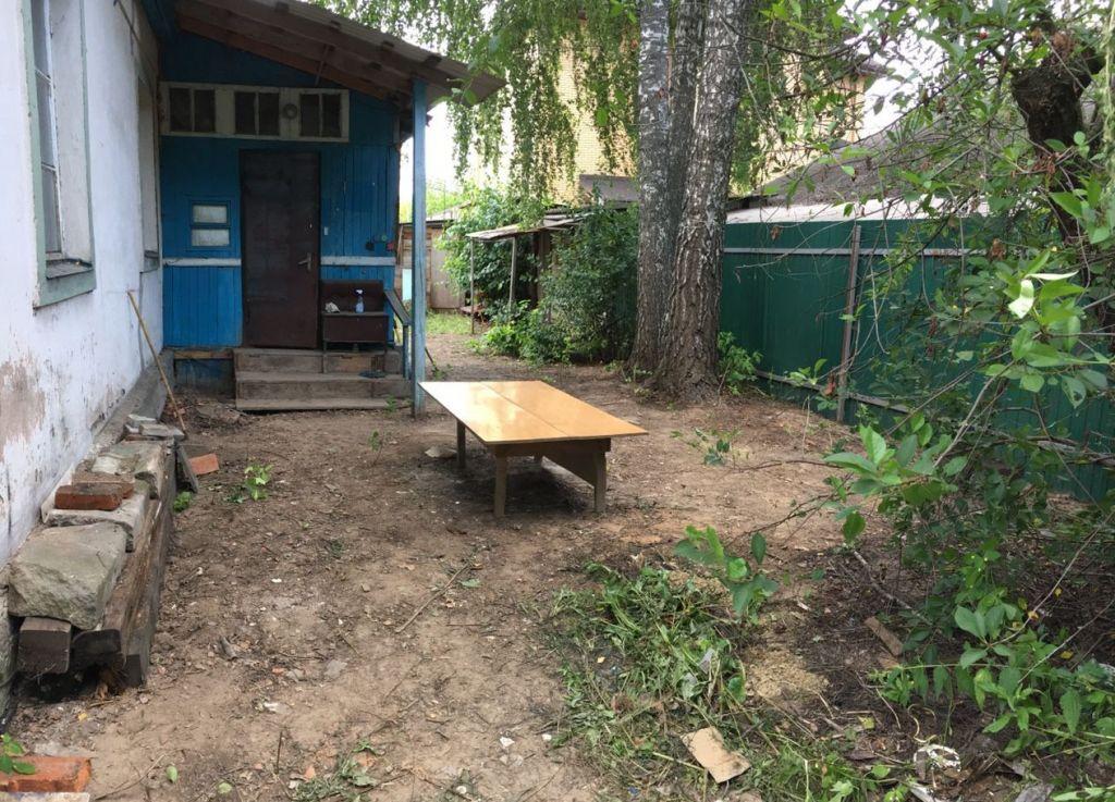 Продажа дома село Ям, Почтовая улица 3, цена 1850000 рублей, 2021 год объявление №543760 на megabaz.ru