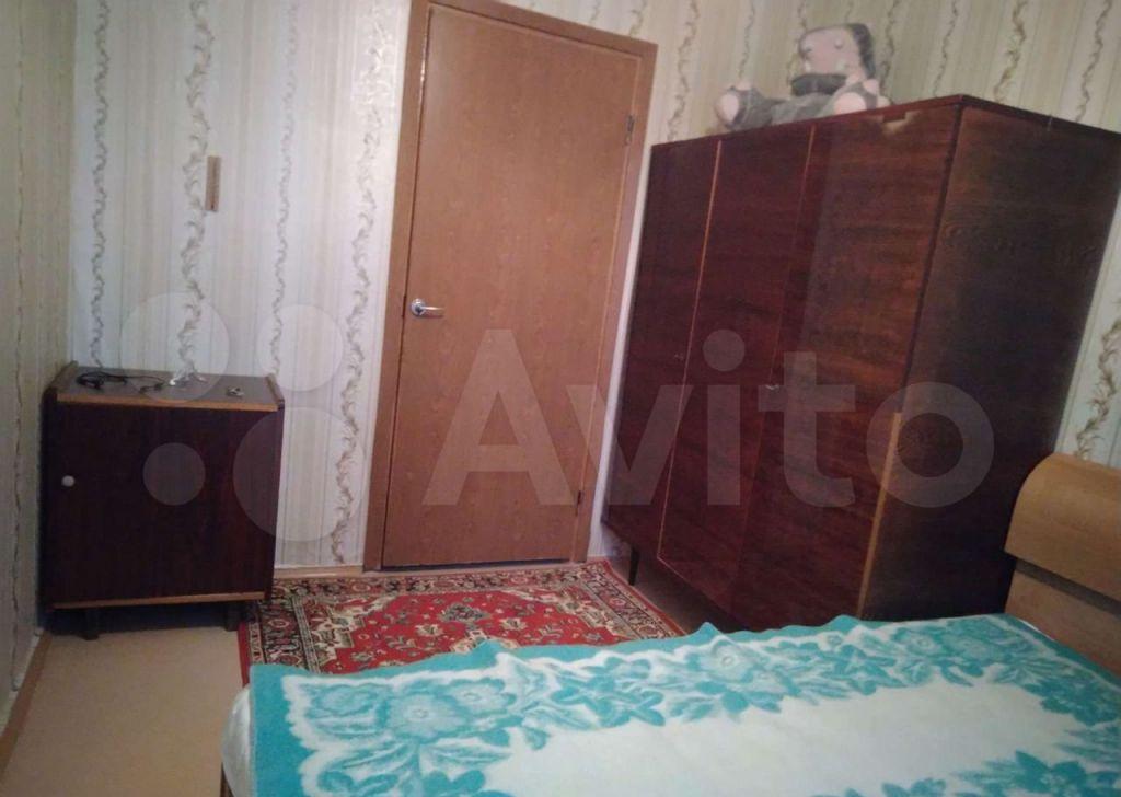 Аренда комнаты Лобня, Силикатная улица 4к2, цена 13000 рублей, 2021 год объявление №1386324 на megabaz.ru