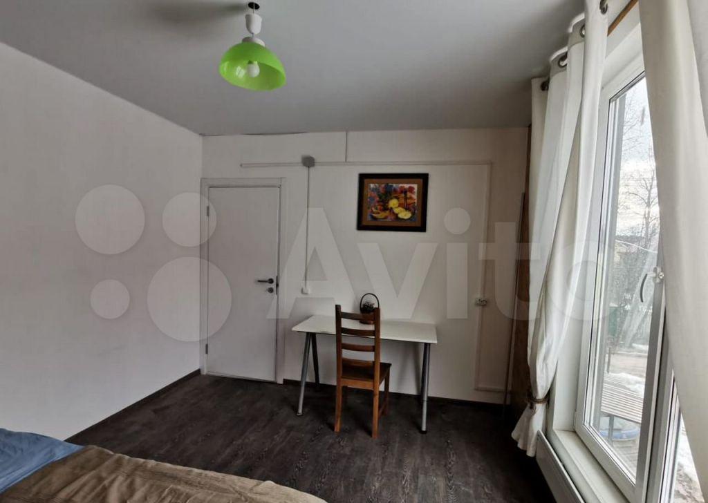 Аренда комнаты село Юдино, цена 15000 рублей, 2021 год объявление №1413910 на megabaz.ru