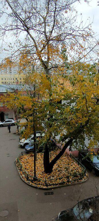Продажа трёхкомнатной квартиры Москва, метро Площадь Ильича, улица Сергия Радонежского 8, цена 21250000 рублей, 2021 год объявление №602171 на megabaz.ru