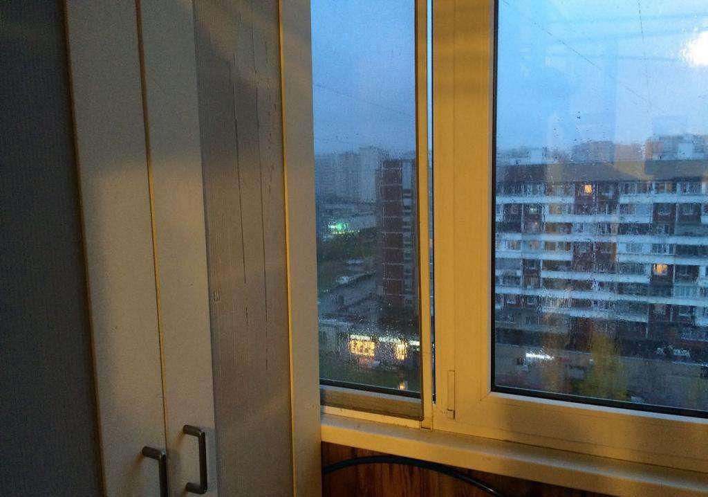 Аренда однокомнатной квартиры Москва, метро Лермонтовский проспект, цена 35000 рублей, 2021 год объявление №1284333 на megabaz.ru