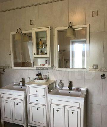 Продажа дома поселок Глебовский, цена 26500000 рублей, 2021 год объявление №564963 на megabaz.ru