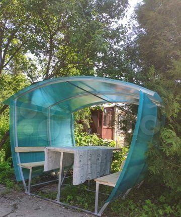 Продажа дома садовое товарищество Дружба, цена 1970000 рублей, 2021 год объявление №553215 на megabaz.ru