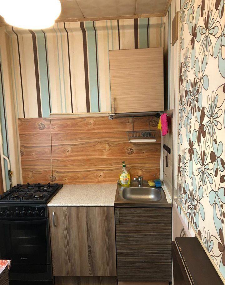 Аренда однокомнатной квартиры деревня Чашниково, цена 19000 рублей, 2021 год объявление №1297690 на megabaz.ru
