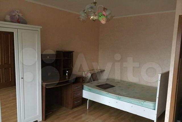 Продажа однокомнатной квартиры Лыткарино, цена 3150000 рублей, 2021 год объявление №544092 на megabaz.ru
