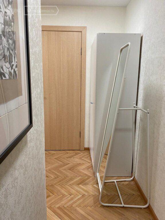 Аренда двухкомнатной квартиры Москва, метро Белорусская, улица Правды 5, цена 68000 рублей, 2021 год объявление №1284099 на megabaz.ru