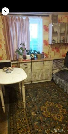Продажа дома посёлок Дубовая Роща, цена 1200000 рублей, 2021 год объявление №545823 на megabaz.ru