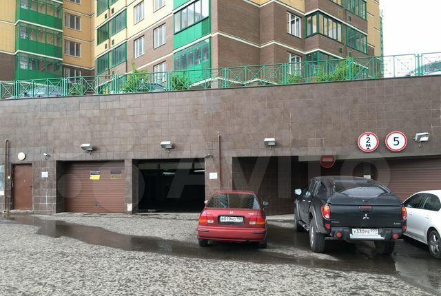 Аренда трёхкомнатной квартиры Москва, метро Орехово, Ягодная улица 6, цена 55000 рублей, 2021 год объявление №1332867 на megabaz.ru