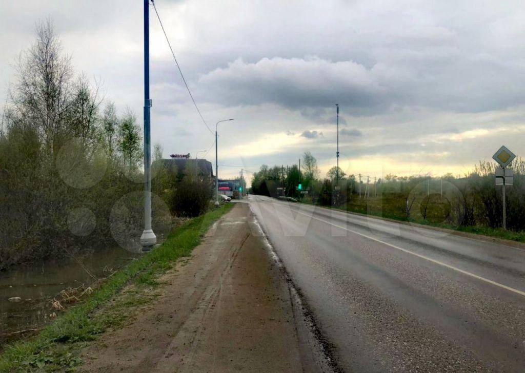 Продажа дома село Красный Путь, Подъёмная улица, цена 1640000 рублей, 2021 год объявление №640260 на megabaz.ru