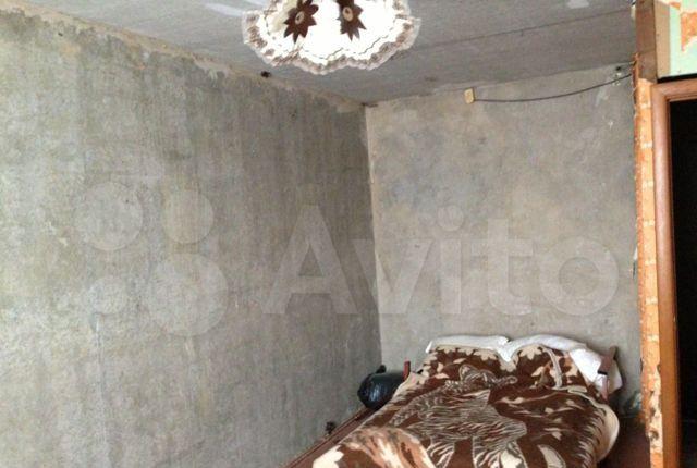 Продажа однокомнатной квартиры село Красный Путь, цена 2200000 рублей, 2021 год объявление №480209 на megabaz.ru