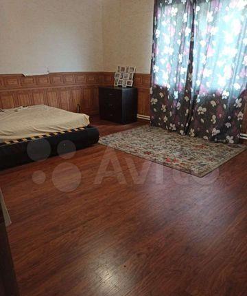 Продажа дома село Кривцы, цена 4500000 рублей, 2021 год объявление №536560 на megabaz.ru