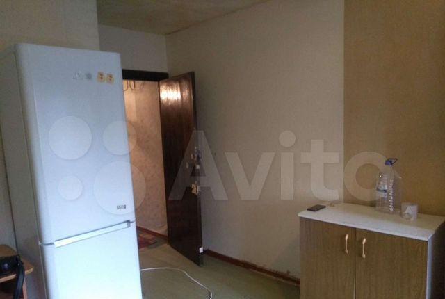 Аренда комнаты деревня Радумля, цена 7000 рублей, 2021 год объявление №1185452 на megabaz.ru