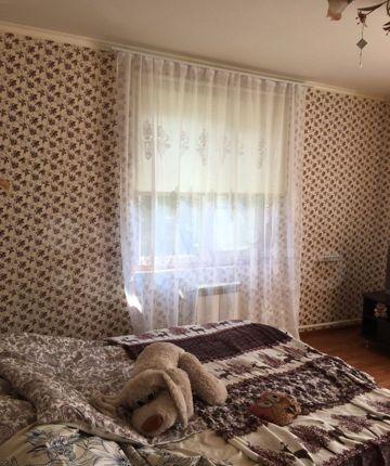Продажа дома Кубинка, 4-й проезд 11, цена 6200000 рублей, 2021 год объявление №495014 на megabaz.ru